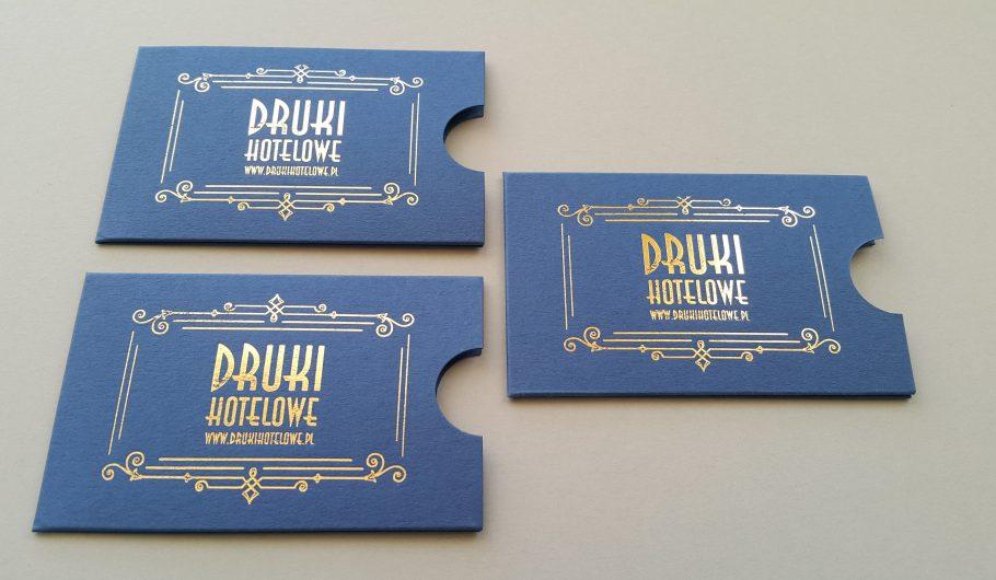 hot stamping krakow_ druki ekskluzywne_druki hotelowe