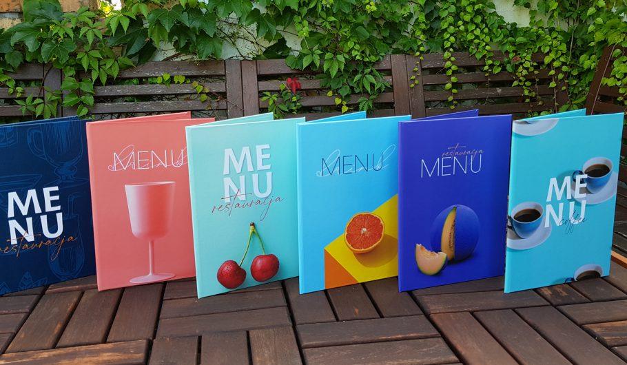 menu dla restauracji_karty menu dla restauracji_coffee menu