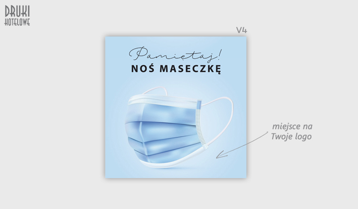 maska_V2_pl