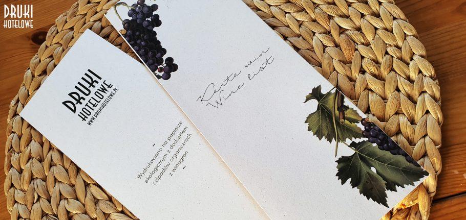 menu_crush grape kopia