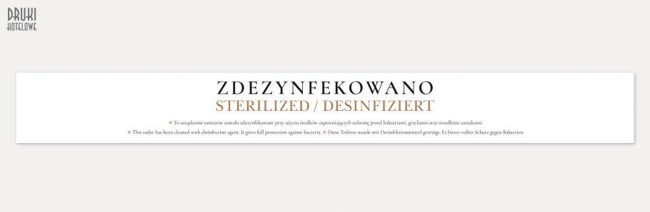 opaska_na Wc_logo