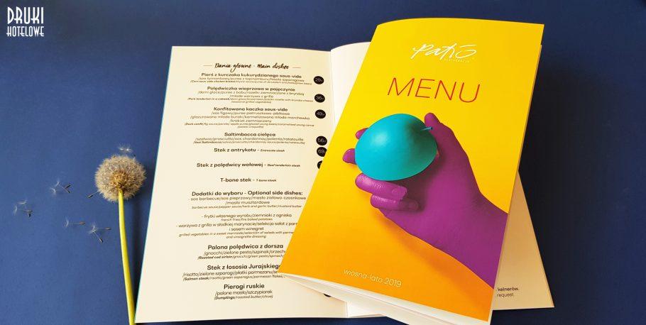 restauracja patio_menu wiosenne_druki hotelowe kopia