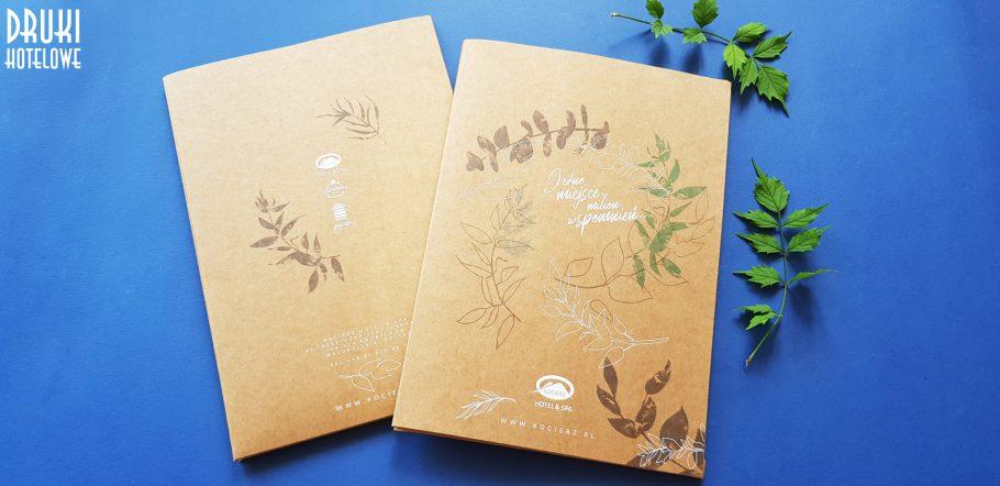 teczka ofertowa_druk na papierze eko