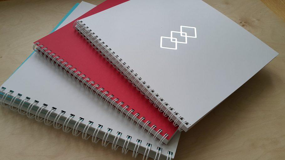 broszury_firmowe_materialy konferencyjne