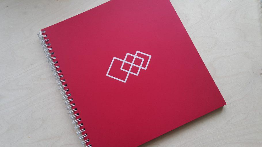 broszury_ekskluzywne_katalogi_druki firmowe
