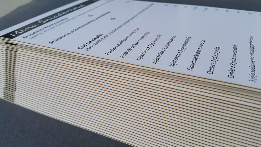 menu warstwowe bardzo twarde_menu kaszerowane