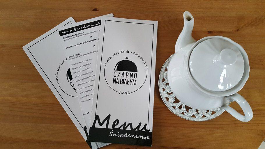 menu restauracyjne_druki hotelowe_druki dla restauracji