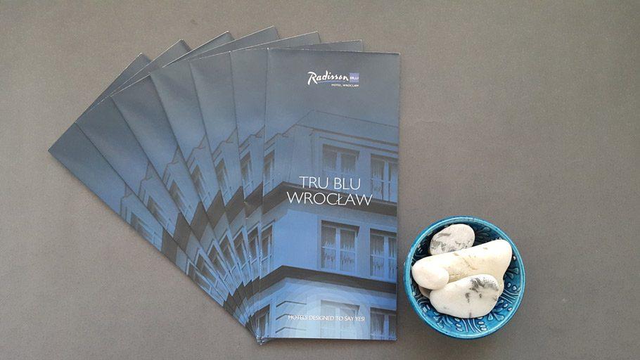 broszury firmowe_druki hotelowe