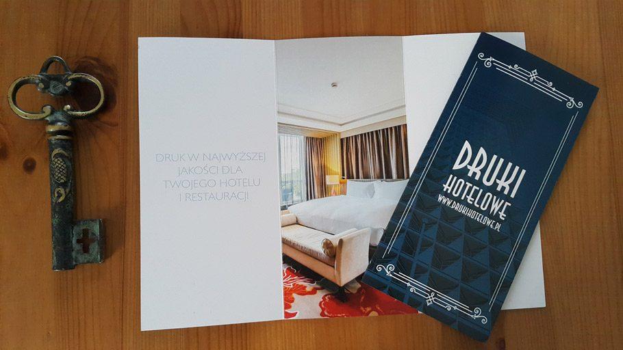 broszury_foldery_druki dla restauracji