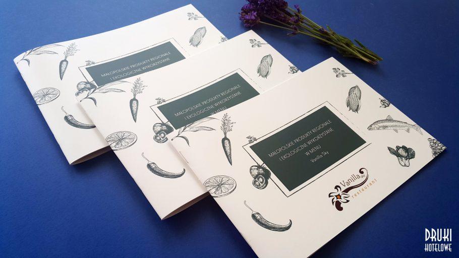 folder zszywany_druki dla restauracji kraków