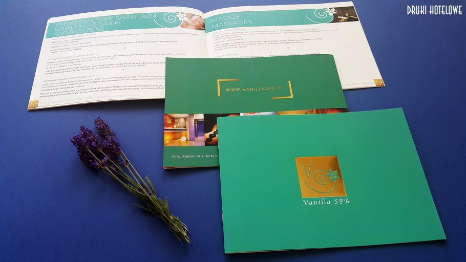 vanila spa- katalog- folia soft touch-złocenia kopia