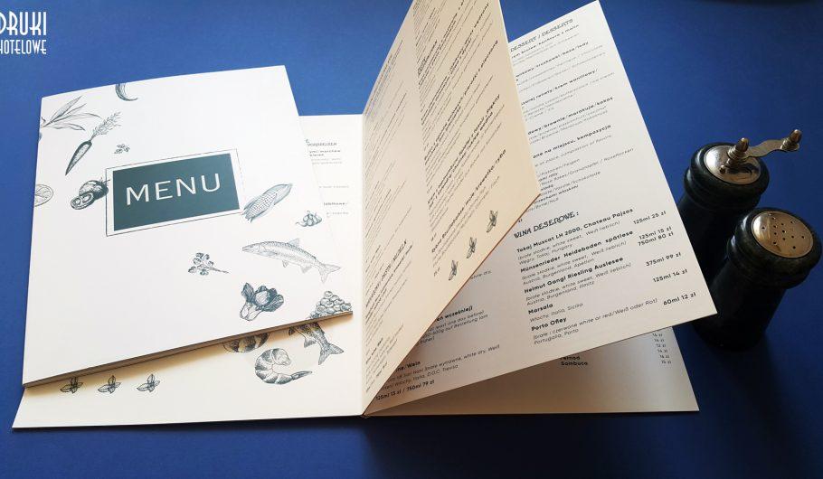menu duże_menu twarde_eksluzywne