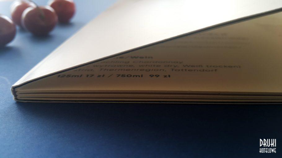 druki dla restauracji krakow_menu duzy format